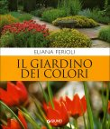 Il Giardino dei Colori