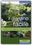 Il Giardino Facile — Libro