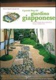 Il Grande Libro del Giardino Giapponese — Libro