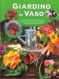 Giardino in Vaso - Libro