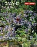 Il Giardino Naturale — Libro