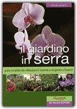 Il Giardino in Serra — Libro