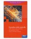 Il Giardino delle particelle — Libro