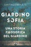 Giardinosofia - Libro
