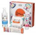 "Gift Box ""Baby Berry 6M"" - Cofanetto"