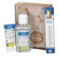 """Gift Box """"Oral Care Limone"""" - Cofanetto"""