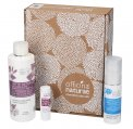 "Gift Box ""Pura Bellezza"" - Cofanetto"