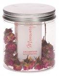 Gift Rosa - Olio Essenziale alla Rosa Moqueta - Cofezione Regalo