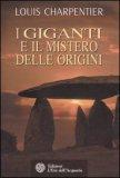I Giganti e il Mistero delle Origini