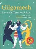 Gilgamesh - Libro