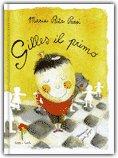 Gilles il Primo — Libro