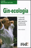Gin-Ecologia