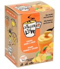 Ginger Love - Classic Box