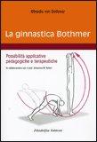 La Ginnastica Bothmer