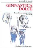 Ginnastica Dolce  - Libro