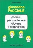 Ginnastica Facciale — Libro