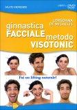 Ginnastica Facciale - DVD