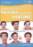 Ginnastica Facciale Metodo Visotonic