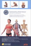 Ginnastica Posturale - Metodo Scientifico — Libro