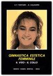 Ginnastica Estetica Femminile