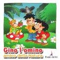 Gino l'omino, Amico della Natura - Download MP3