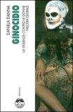 Ginocidio — Libro