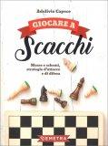 Giocare a Scacchi - Libro