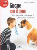 Giocare con il Cane - Libro