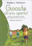 Giocate all'Aria Aperta! — Libro