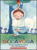Gioca Yoga