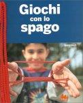 Giochi con lo Spago - Libro