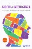 Giochi d'Intelligenza - Libro