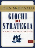 Giochi di Strategia — Libro