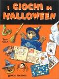 I Giochi di Halloween