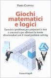 Giochi Matematici e Logici - Libro