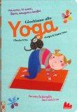 Giochiamo allo Yoga - Libro
