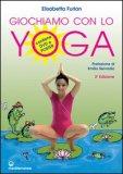 Giochiamo con lo Yoga
