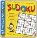 Giochiamo con il Sudoku