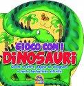 Gioco con i Dinosauri