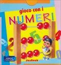 Gioco con i Numeri  - Libro