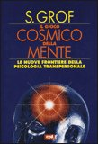 Il Gioco Cosmico della Mente