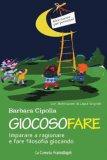 Giocosofare - Libro