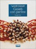 Gioielli con Perline  - Libro