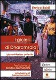 I Gioielli di Dharamsala