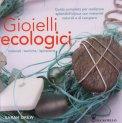 Gioielli Ecologici  — Libro
