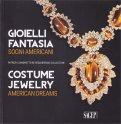 Gioielli Fantasia - Costruire Jewelry