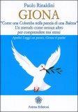 Giona  - Libro