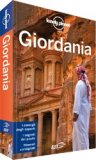 Giordania - Guida Lonely Planet