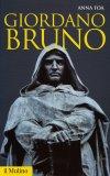 Giordano Bruno - Libro