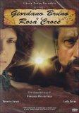 Giordano Bruno e i Rosacroce  - DVD